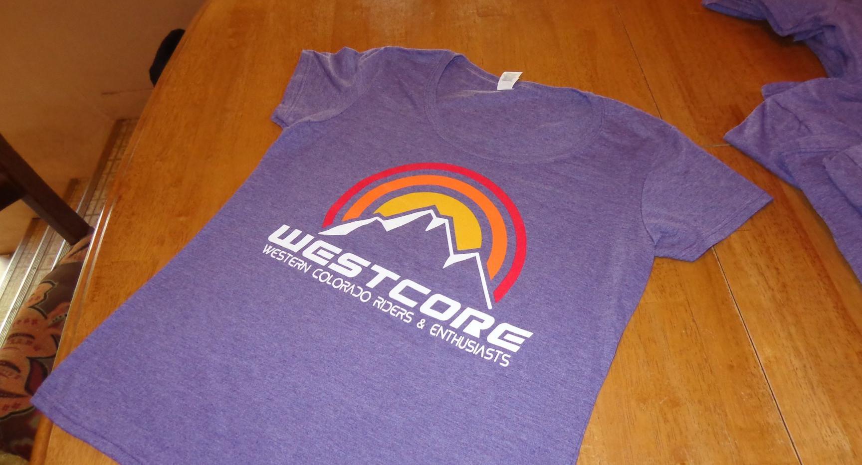 westcore shirt 2.jpg
