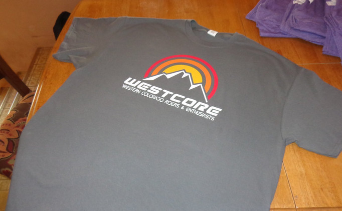 Westcore shirt 1.jpg