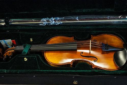 Cremora Violin / New