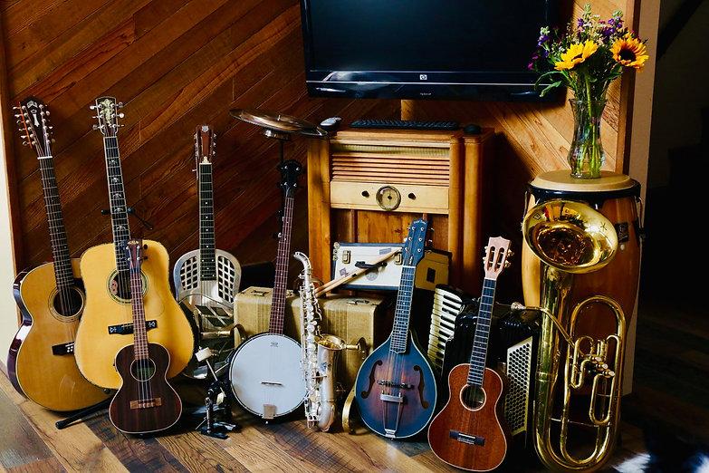 All Instruments.jpg