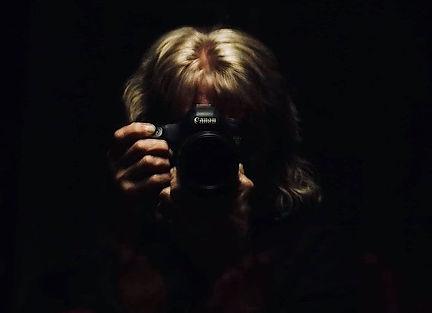 Kepi Camera Photo.jpg