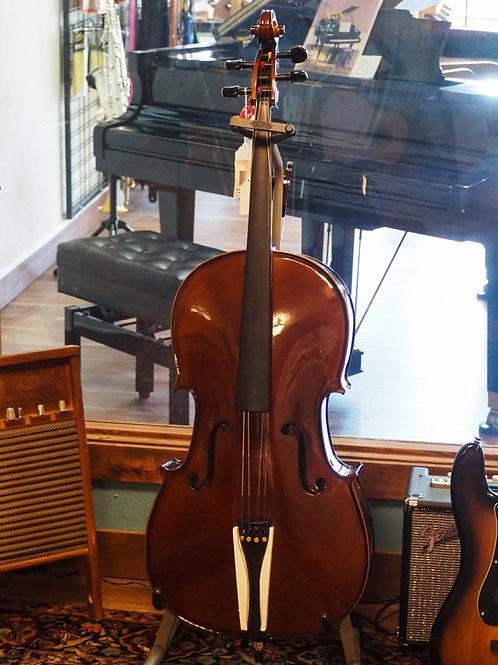 Cremona Cello