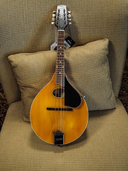 Kentucky Mandolin / New
