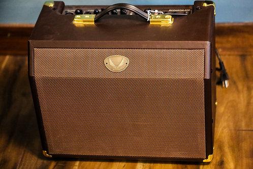 Dean Acoustic Amp