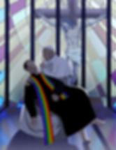 catholic gay priest_rev02.jpg