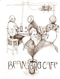 beanbagcafe 拷貝.jpg