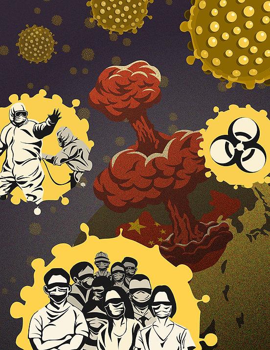 coronavirus 2020-01.jpg