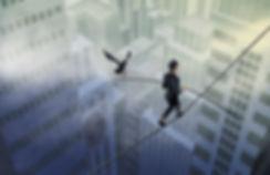 tightrope_final.jpg
