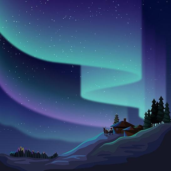 santa with aurora.jpg