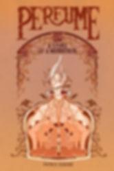 perfume03_final.jpg