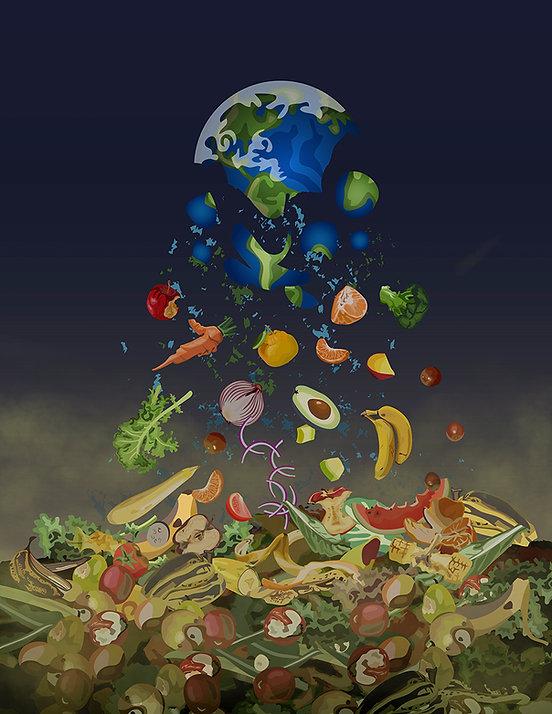 food waste_final.jpg