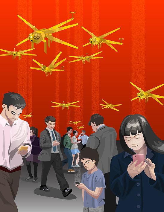dragonfly_final.jpg