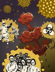 COVID-19 Pandemic 01