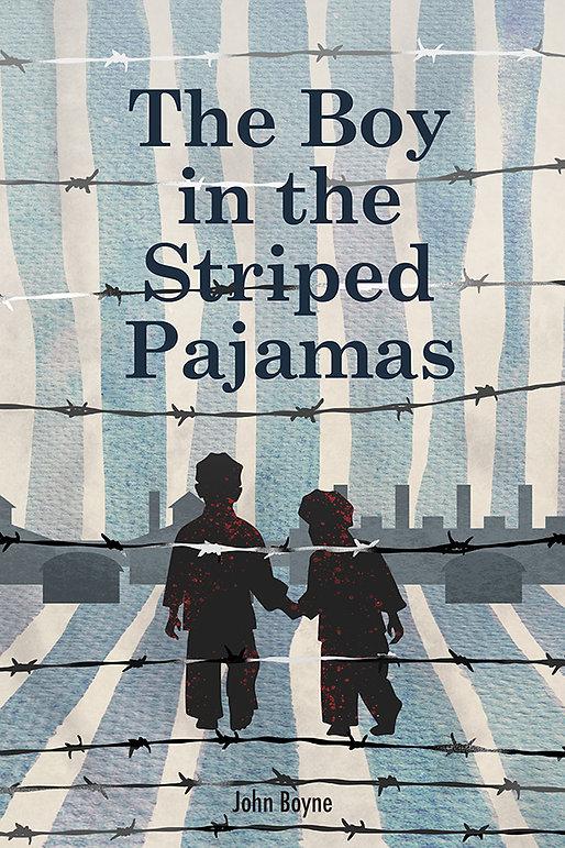 striped pajama_cover.jpg