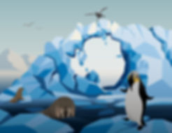 antarctica-new.jpg