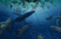 oceangarbage.jpg