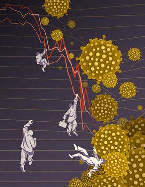 COVID-19 Pandemic 05