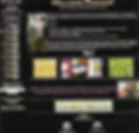 Original DMW website