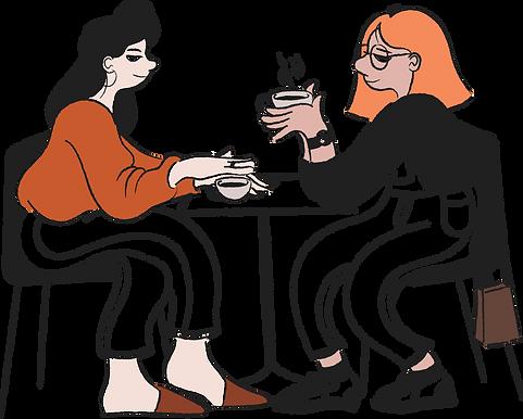 CAFE illustration.png