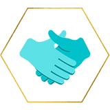 Support network transparent .PNG