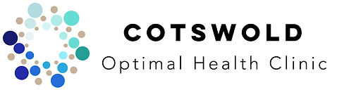 Cotswold Optimal Heath