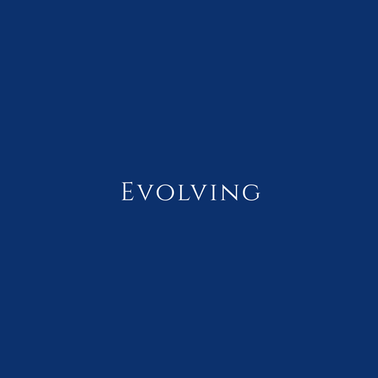 Evolving.PNG