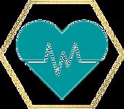 Cardiometabolic transparent .PNG