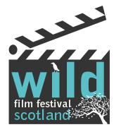 Wild Film Festival Scotland 2017