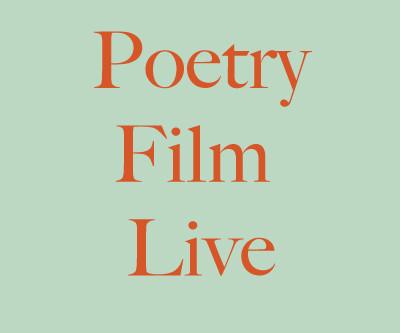 Film Poerty Live - article