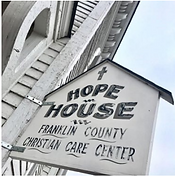 Hope House.PNG