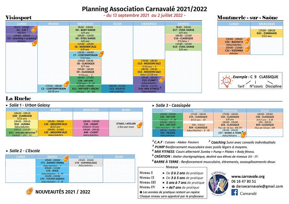 planning 2021-2022.jpg