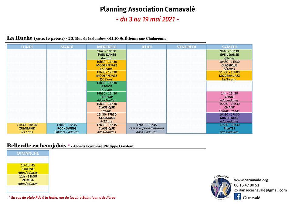 planning 3_19_mai_2021.jpg