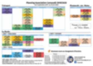 planning 2019-2020 V2.jpg