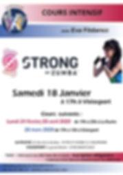 Strong 2019-2020 C2.jpg