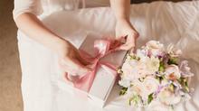 【附買禮券宜忌注意!】 去唔到婚禮,又唔想做人情咁無誠意,呢5大實用性高嘅禮券幫到手。