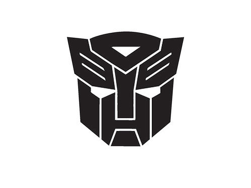 Sticker Transformers