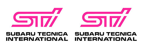 Subaru Tecnica International