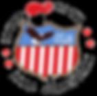 USJA logo