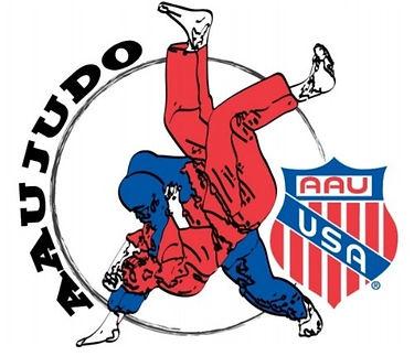 aau-judo-1_edited_edited_edited.jpg