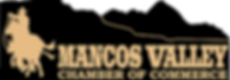 Mancos Valley Chamber of Commerce logo