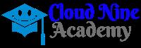 logo_2493651_web.png