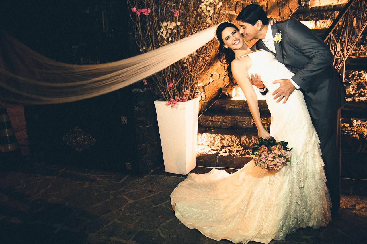 CaFotografia de Casamentosamento