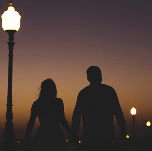 Fotos de casamento, 15 Anos no Rio de Janeiro (RJ). Site contém fotos (fotojornalismo) de casamentos, no Brasil e exterior do (a) fotografo (a) Aline e Vinicius