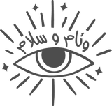 Weyam Logo_gray.png