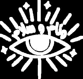 weyam logo3.png