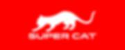 car_idx_radar_brand_supercat.png