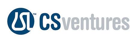 cs_ventures_logo.jpg
