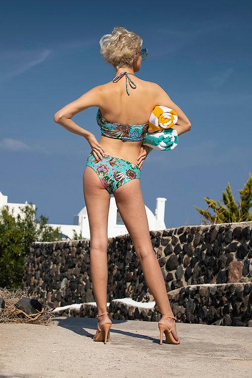 ondademar bikini bottoms amazonia