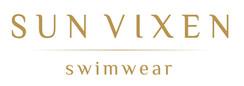 Sun Vixen Swimwear Online Swimwear Store | Womens aSwimwear Canada