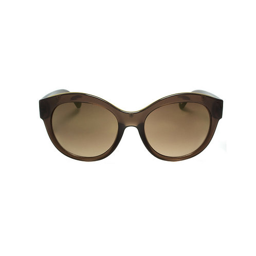 Sun & Sand Sunglasses